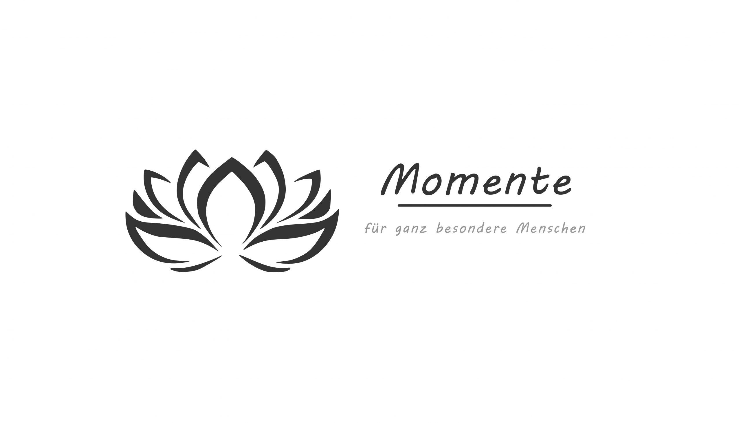 Momente – Zeller